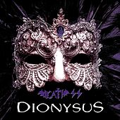 Dionysus Ep by Death SS