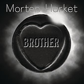 Brother von Morten Harket