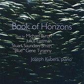Book of Horizons by Joseph Kubera