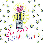 Play & Download Zee Avi's Nightlight by Zee Avi | Napster