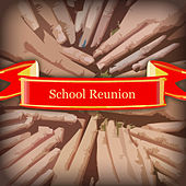 School Reunion by Mark Clark