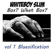 Play & Download Box? What Box? by Whiteboy Slim | Napster