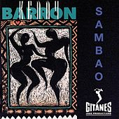 Play & Download Sambao by Kenny Barron | Napster