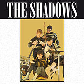 Play & Download The Shadows by The Shadows | Napster