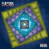 Play & Download Out the Box by Fliptrix | Napster