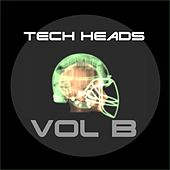 Play & Download Tech Heads, Vol. B by Various Artists | Napster