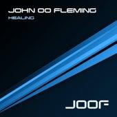 Healing by John 00 Fleming