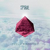 Cloud Kingdoms by Spiral