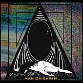 Man On Earth by Man on Earth
