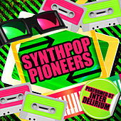 Play & Download Synthpop Pioneers by Inter Delirium | Napster