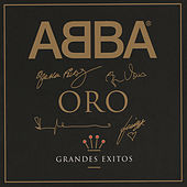 Play & Download Oro by ABBA | Napster