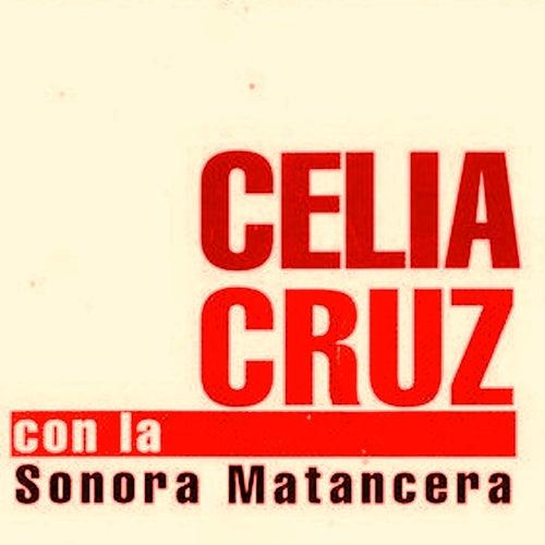 Play & Download Canta by La Sonora Matancera | Napster