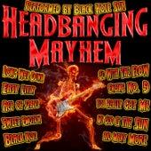 Play & Download Headbanging Mayhem by Black Hole Sun | Napster