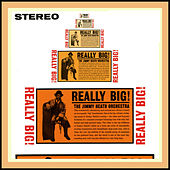Really Big! (feat. Cedar Walton) [Bonus Track Version] by Jimmy Heath