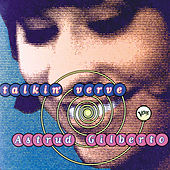Play & Download Talkin' Verve by Astrud Gilberto | Napster