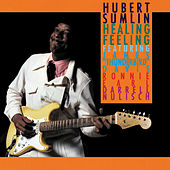 Play & Download Healing Feeling by Hubert Sumlin | Napster