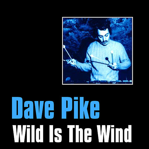 Play & Download Wild Is the Wind by Dave Pike | Napster