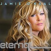 Play & Download Eternal by Jamie O'Neal | Napster