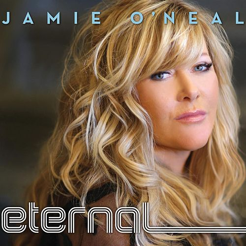 Eternal by Jamie O'Neal