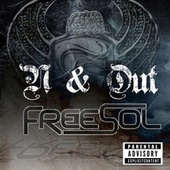 Play & Download In And Out by Free Sol | Napster