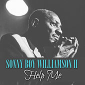 Help Me von Sonny Boy Williamson