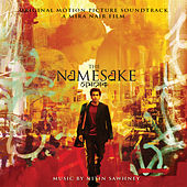 Play & Download The Namesake (Original Motion Picture Soundtrack) by Nitin Sawhney | Napster