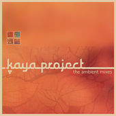 The Ambient Mixes by Kaya Project