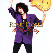 Bandera Highway by Rosie Flores