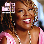 Play & Download A Woman's Touch by Thelma Houston | Napster