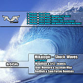 Shock Waves, Vol. 1 by Mikalogic