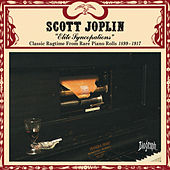 Play & Download Elite Syncopations by Scott Joplin | Napster