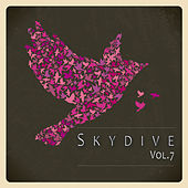 Skydive, Vol. 07 by Various Artists