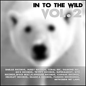 In to the Wild, Vol. 2 by Various Artists