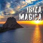 Play & Download Ibiza Magica by Various Artists | Napster