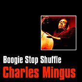 Boogie Stop Shuffle by Various Artists