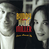 Play & Download Love Snuck Up by Buddy Miller | Napster