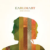 Play & Download Hymn And Her by Earlimart | Napster