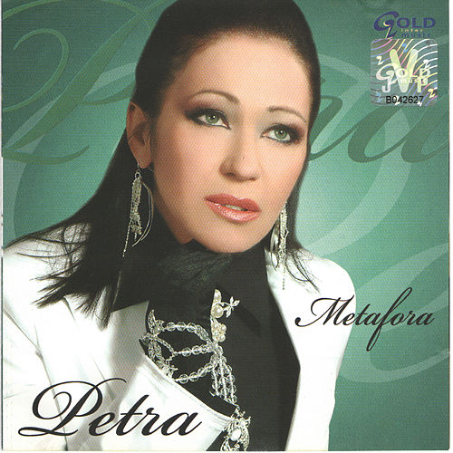 Play & Download Metafora by Petra | Napster