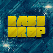 Bass Drop! by Various Artists