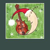 Christmas by Bluegrass Lullabies