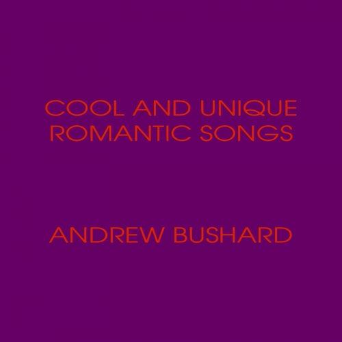 Andrew Bushard