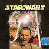Play & Download Star Wars by Various Artists | Napster