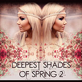 Deepest Shades Of Spring 2 by Various Artists