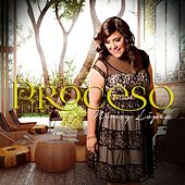 Play & Download Proceso by Nimsy Lopez | Napster