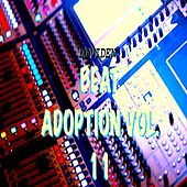 Play & Download Beat Adoption, Vol. 11 by Dividen | Napster