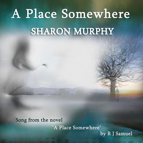 Play & Download A Place Somewhere by Sharon Murphy | Napster