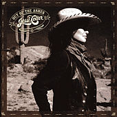 Out Of The Ashes by Jessi Colter
