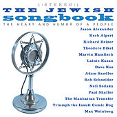 Play & Download The Jewish Songbook: The Heart And Humor Of A People by Various Artists | Napster