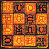 R.U.O.K.? by Meat Beat Manifesto