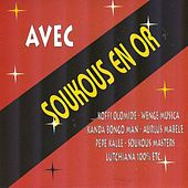 Play & Download Soukous en or by Various Artists | Napster